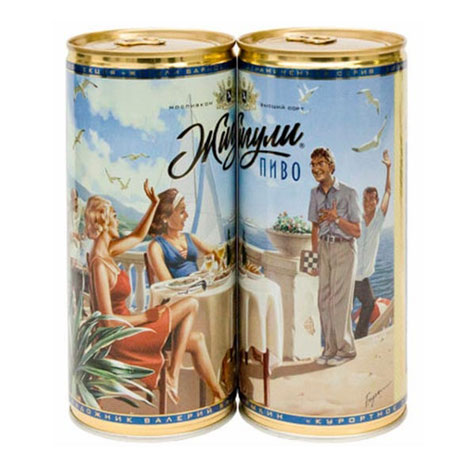 Russia-beer-can02.jpg