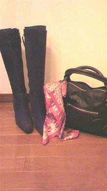 きくりんのブログ-2011110920280000.jpg