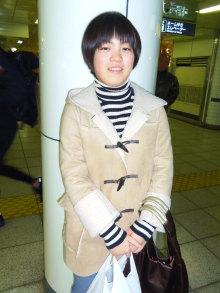 きくりんのブログ
