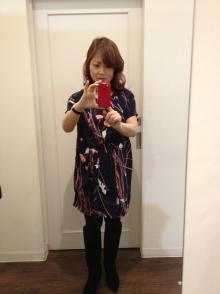 きくりんのブログ-IMG_9443.jpg