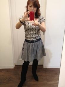 きくりんのブログ-IMG_3121.jpg