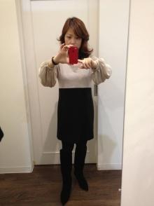 きくりんのブログ-IMG_6335.jpg