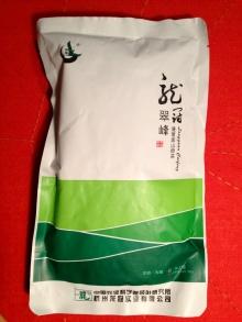 きくりんのブログ-IMG_6322.jpg