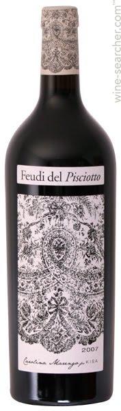 feudi-del-pisciotto-carolina-marengo-frappato-sicilia-igt-sicily-italy-10349918.jpg