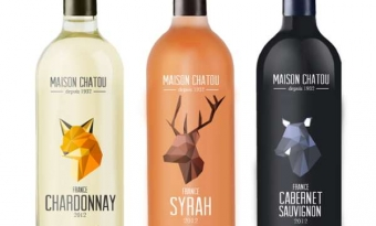 maison-chatou-wine-packaging.jpg