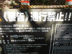 富士9219