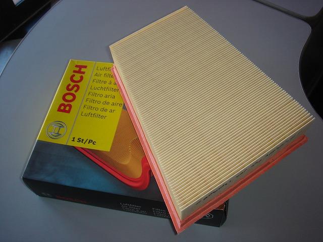 DSC00969.jpg