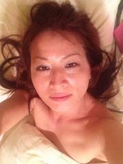 S__3424260.jpg