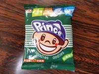 小王子麺小袋