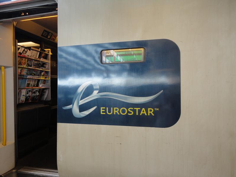 eurostar_door.jpg