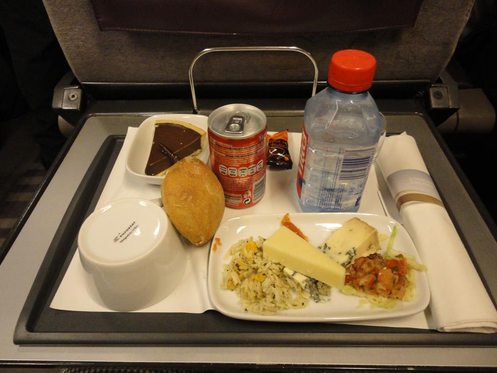 eurostar_food.jpg