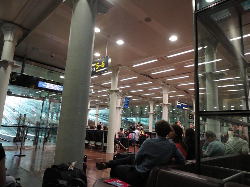 eurostar_station.jpg