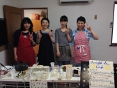 TWINKLE STARS CAFE 3