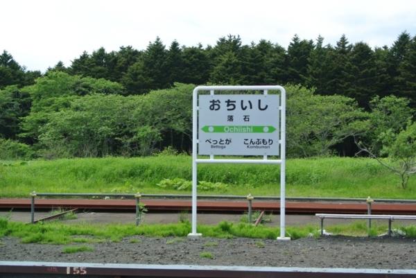 DSC_8817.jpg