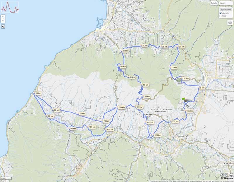 niseko_big_map_2014062615280264c.jpg