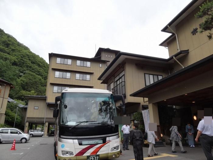 2014研修旅行 051-999