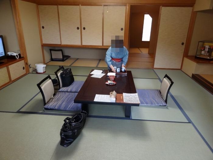 2014研修旅行 057