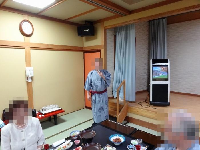 2014研修旅行 078-999