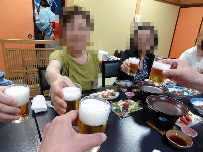 2014研修旅行 084-999