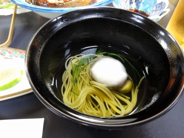 2014研修旅行 086