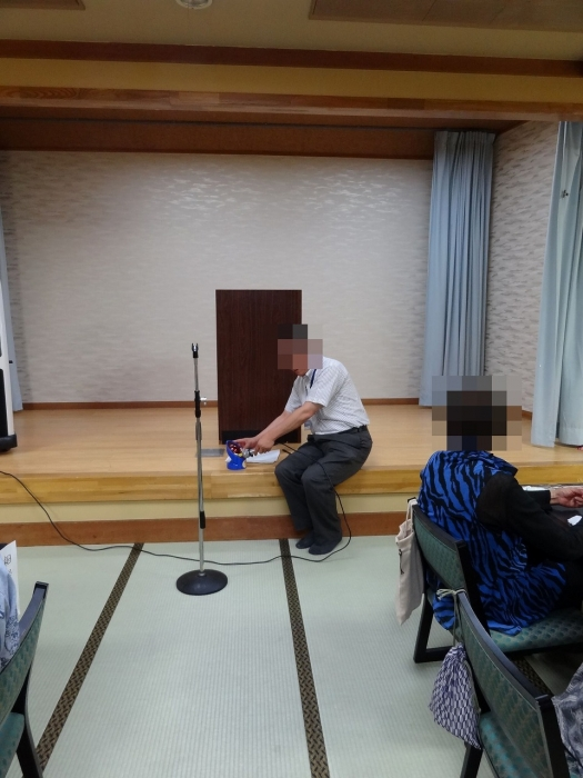 2014研修旅行 106-999