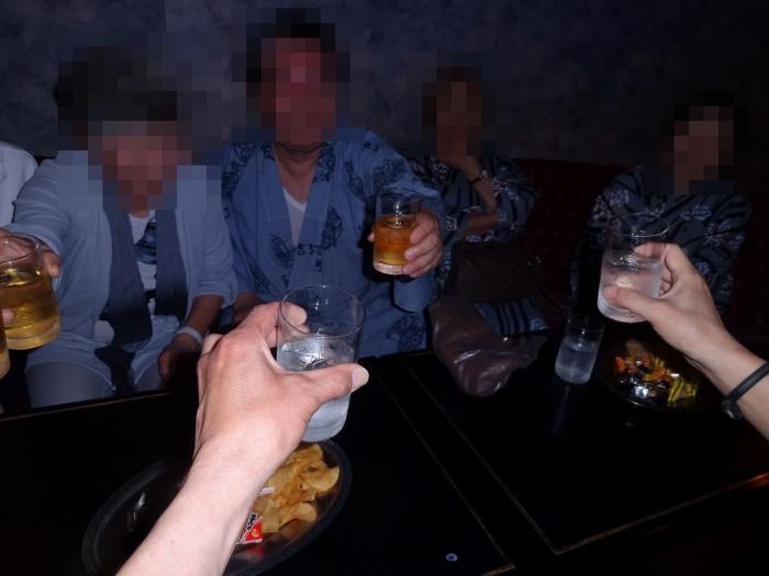 2014研修旅行 117-999