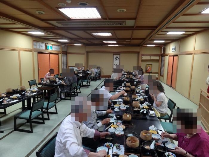 2014研修旅行 138-999