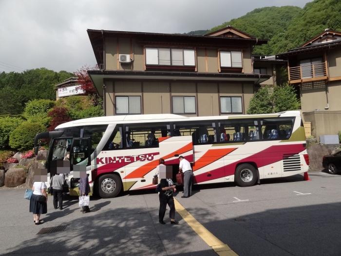2014研修旅行 147-999