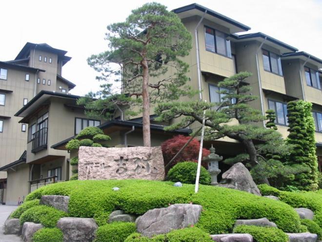 kichiya_s01-thumb-660xauto-468.jpg