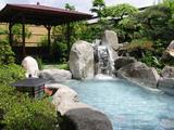 kichiya_s05-thumb-160xauto-472.jpg