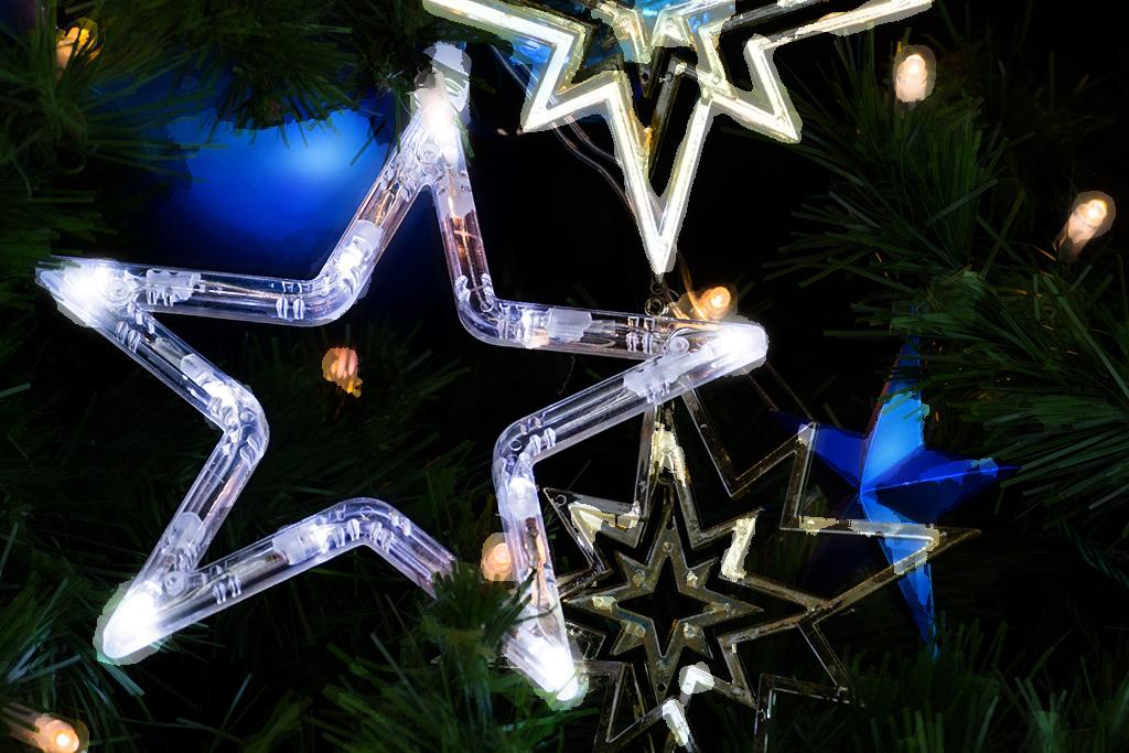 はやくこいこいクリスマス(東京ディズニーシー・ステーション)