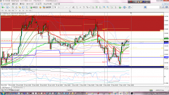 SnapCrab_91312948 MetaTrader 4 at FOREXcom - デモアカウント - [CADJPYproH1]_2014-5-6_7-35-41_No-00