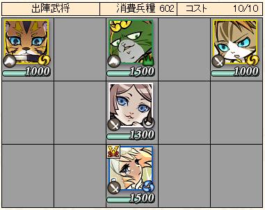 合戦8-1-デッキ