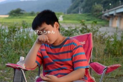 DSC_7547_convert_201408150044311.jpg