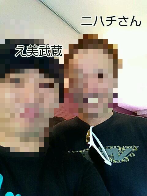 IMG_1627_convert_20140909093602.jpg