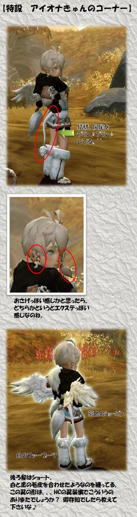 20140304_04.jpg