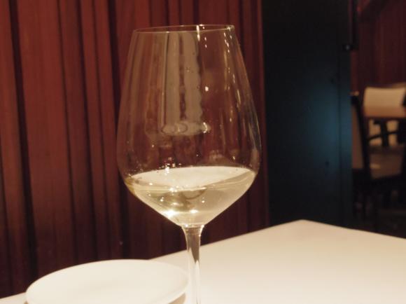 ドッポドマーニワイン