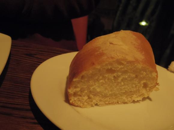ラブリーズ夜パン