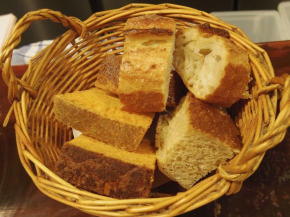 Y'S201402パン