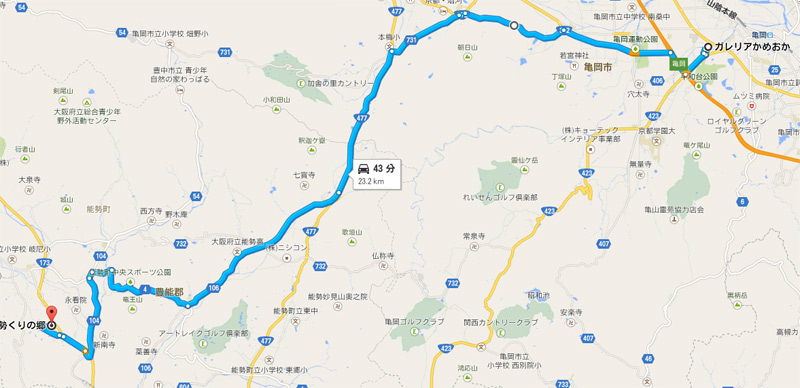 map0220140805.jpg