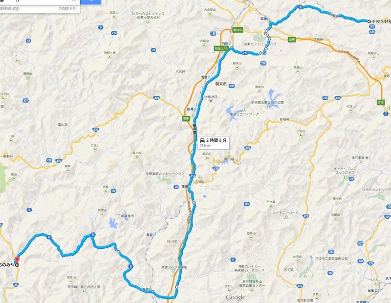 map20140805.jpg