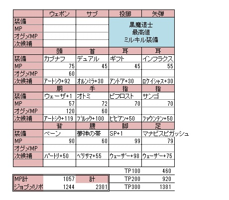20140627BLM-mirukiru-1.jpg