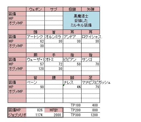 20140627BLM-mirukiru-2.jpg