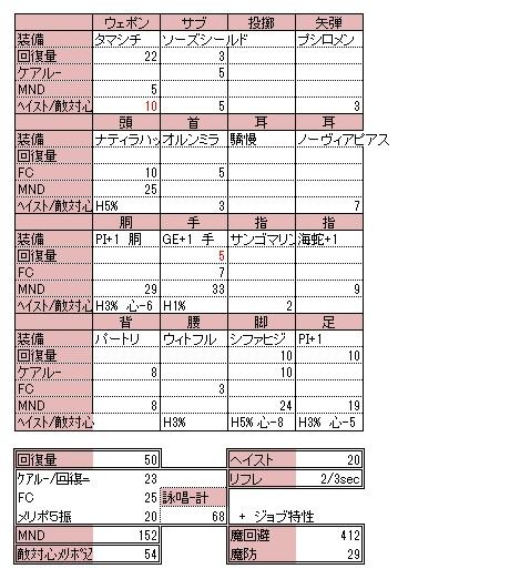 20140801WHM-1.jpg