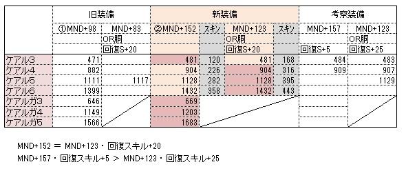 20140801WHM-Volume.jpg