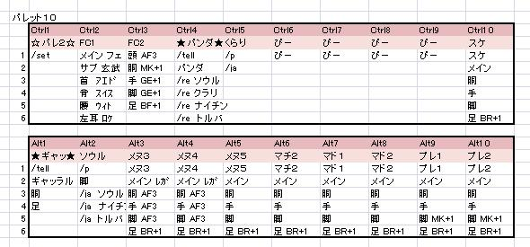 BRD-macro-3-2.jpg