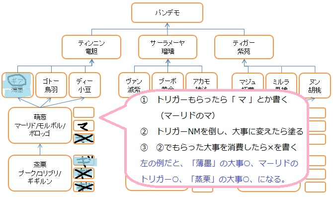 Mici-katyou-EX.jpg