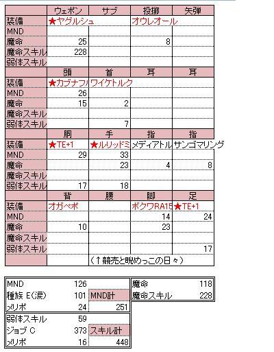 WHM20140315-jaku-1.jpg