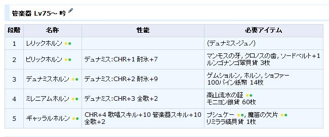 gyararu-1.jpg