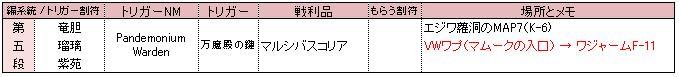 katyo-ruto-St5.jpg